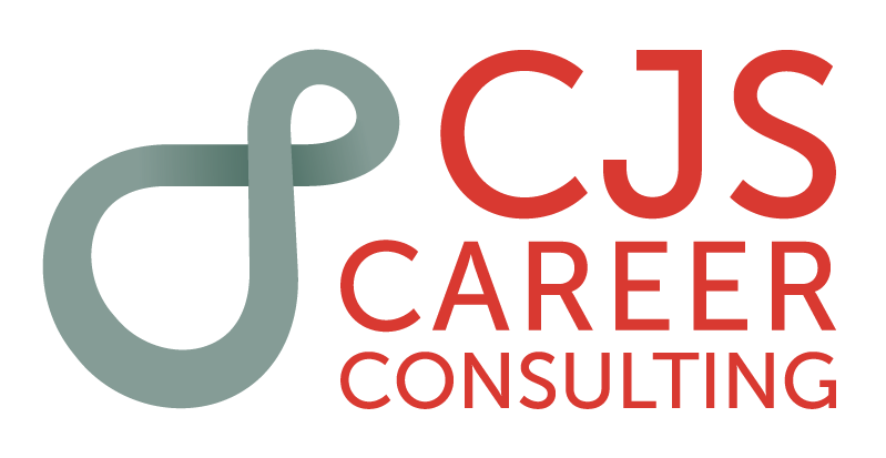 CJS Career Consulting